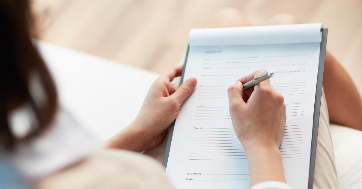 Assessing Mental Capacity Certificate
