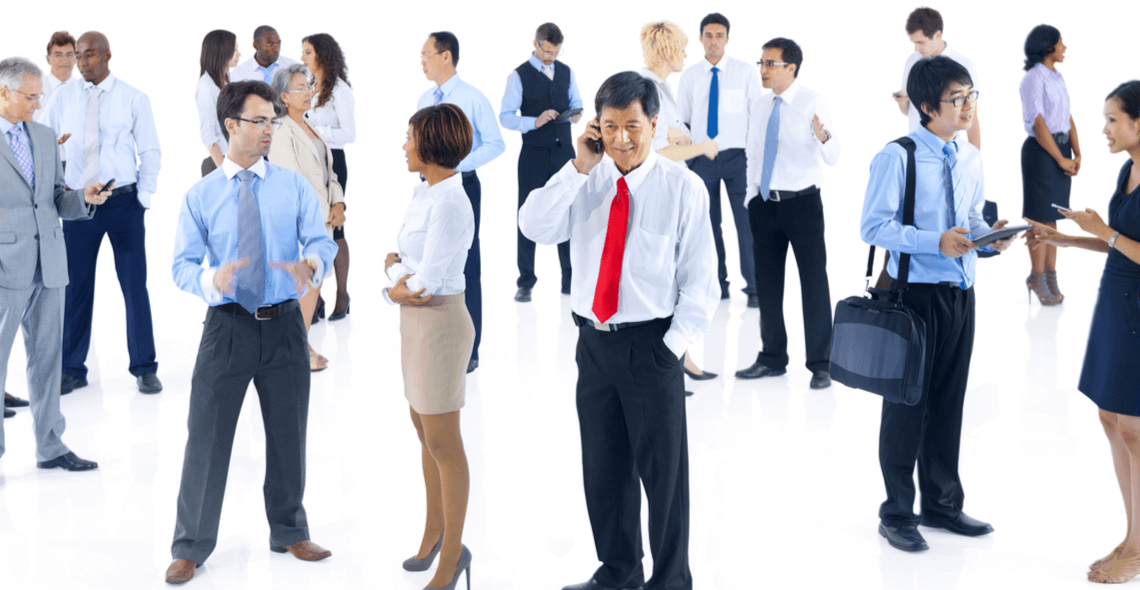 Body Language as a Sales Tool Certificate