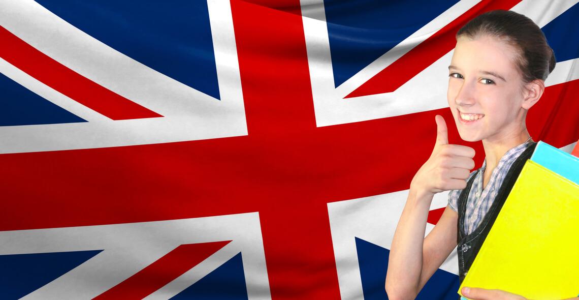 British Values Certificate