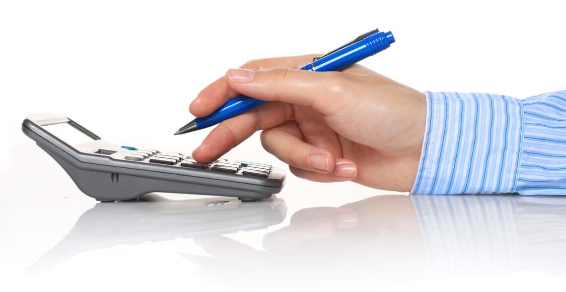 Budgeting Like a Boss Certificate