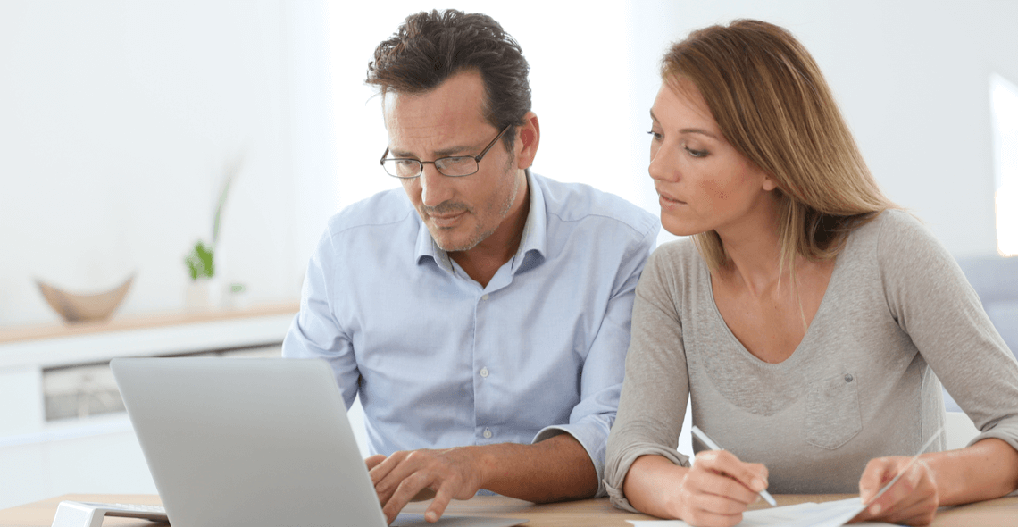 Budgeting Basics Certificate