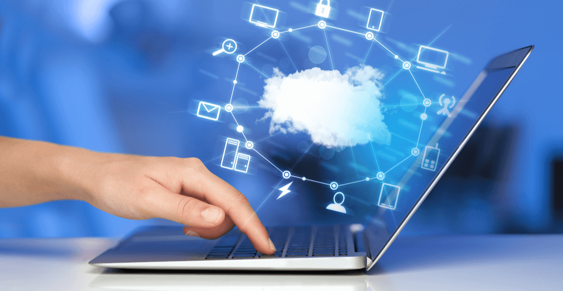 Introduction to Cloud Computing Certificate