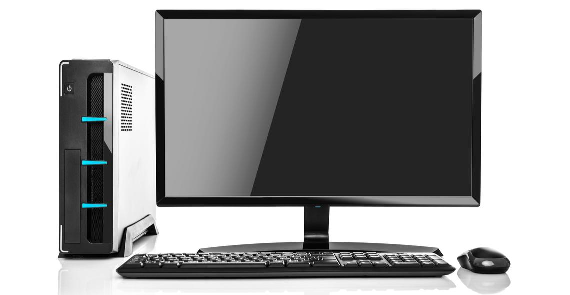 Computer Maintenance Certificate