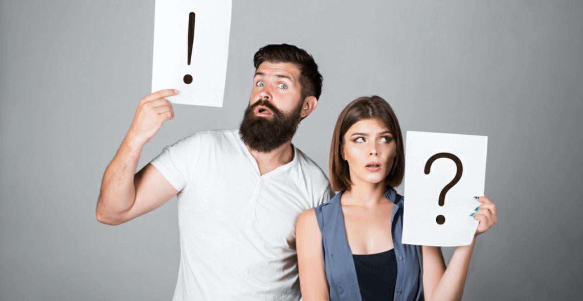 Handling Conflict in Low-Value Relationships Certificate