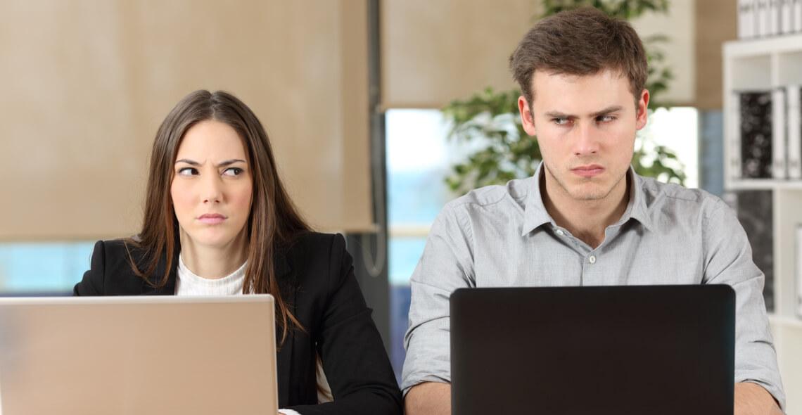 Handling Conflict in High-Value Relationships Certificate