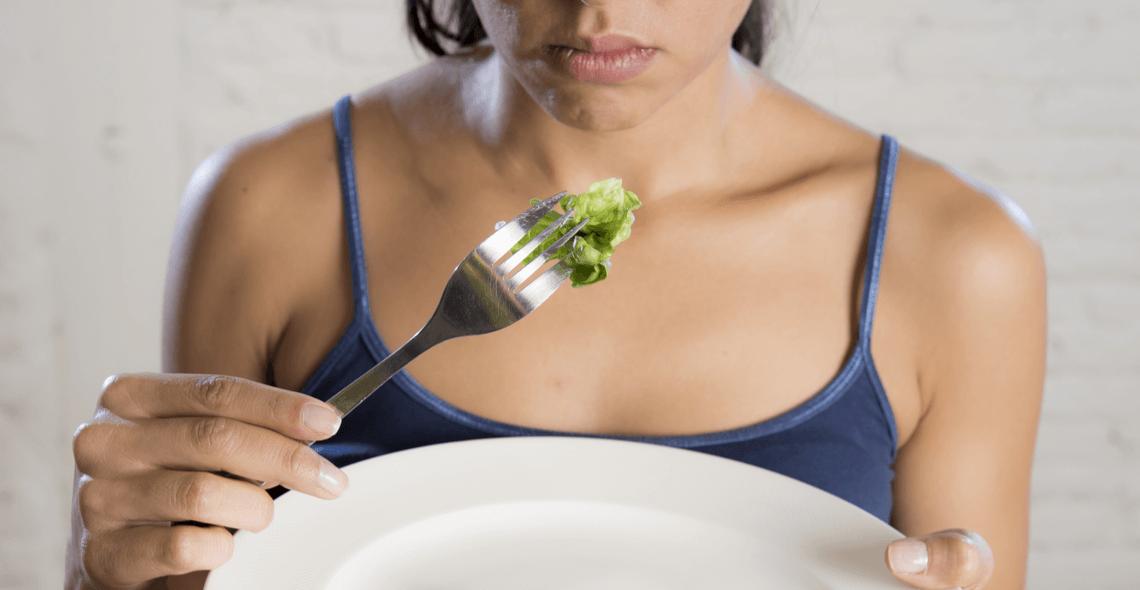 Eating Disorder Awareness Certificate