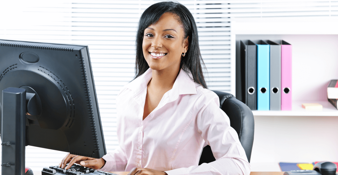 The Effective Secretary Certificate