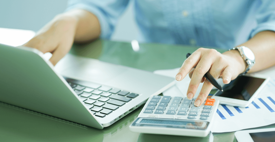 How to Run an Efficient Payroll Certificate
