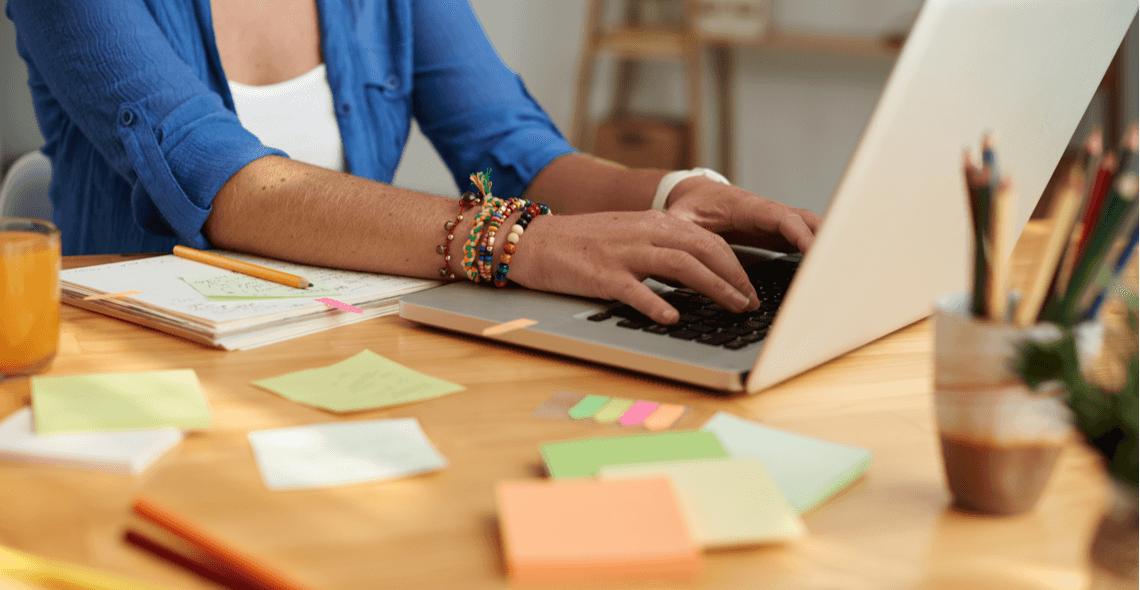Lesson Planning for Teachers Certificate