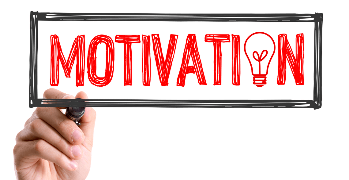 Motivation Skills Certificate
