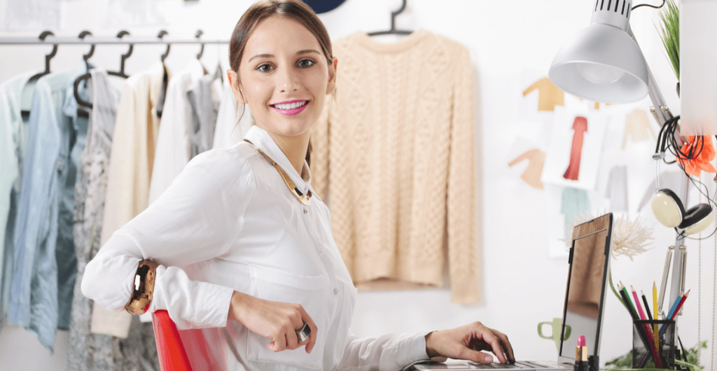 Becoming a Personal Stylist Certificate