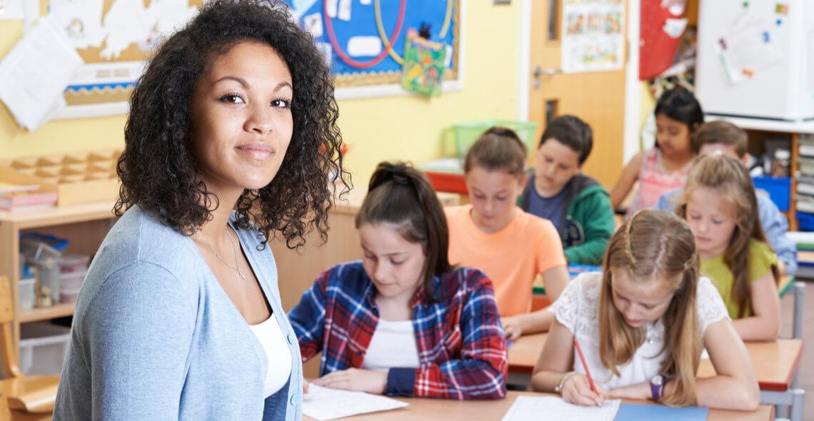 Safeguarding for Teachers Certificate