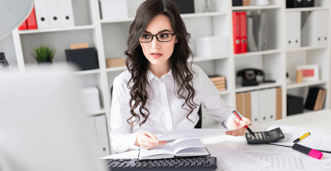New Skills Academy Certificate for Using Xero Software