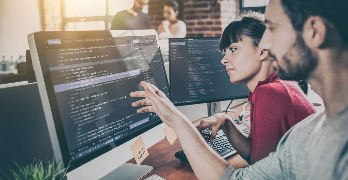 Web Applications for Beginners Certificate