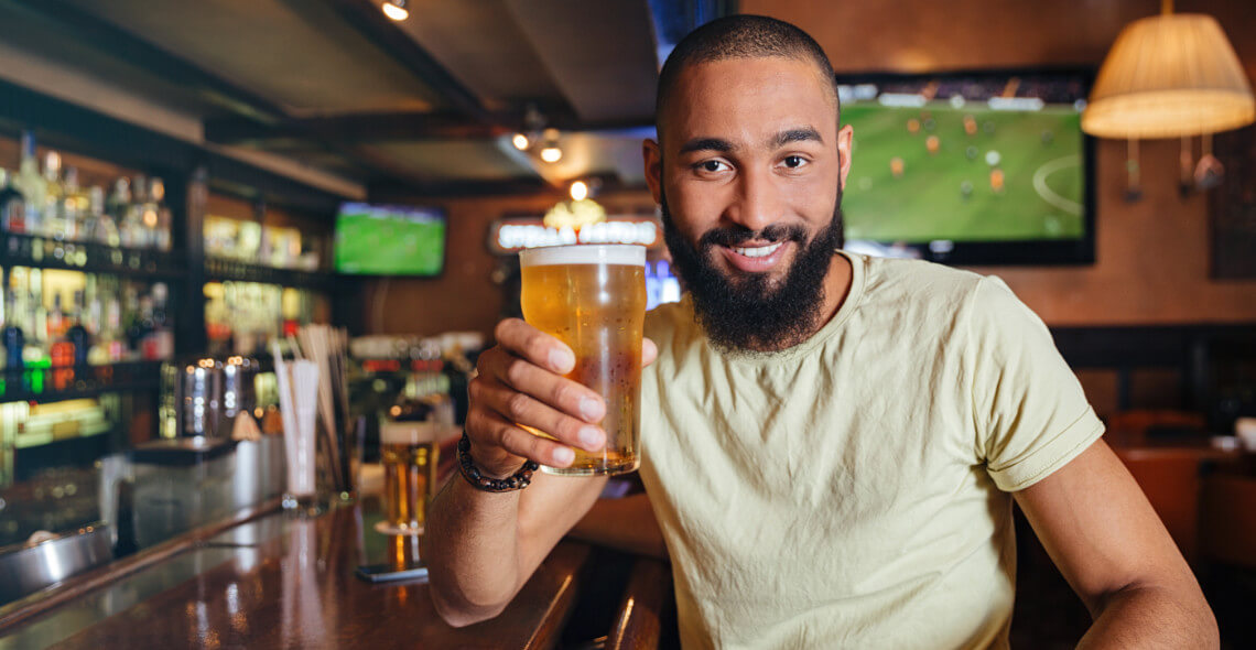 Applying for Alcohol Licensing Certificate