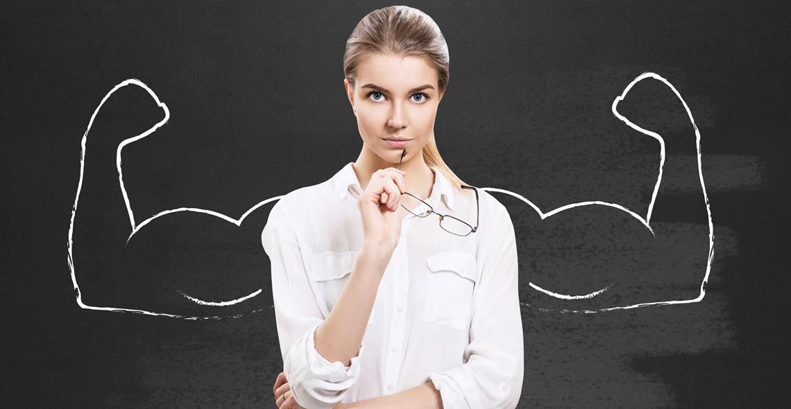 Improve Your Assertiveness Certificate
