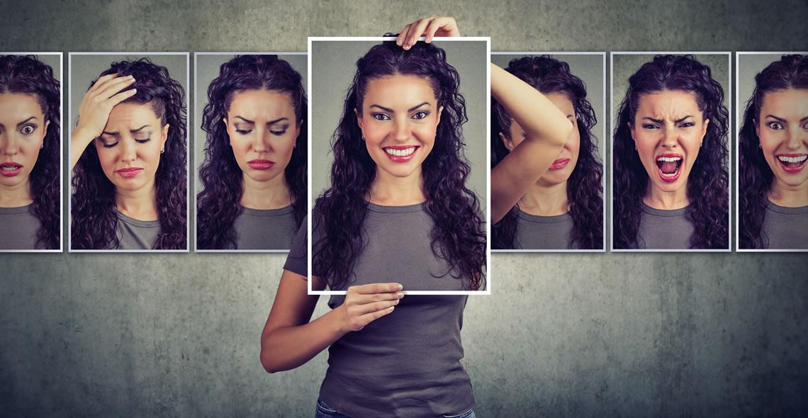 Bipolar Awareness Certificate