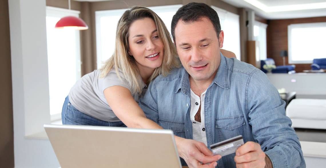 Buying and Selling Online Certificate