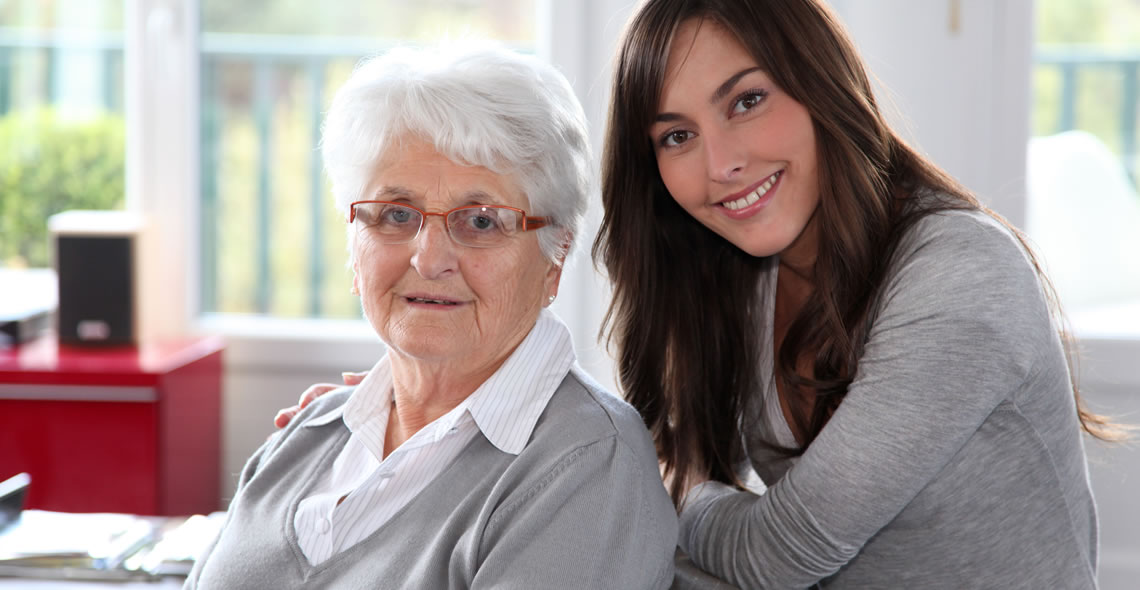 Health and Social Care Certificate
