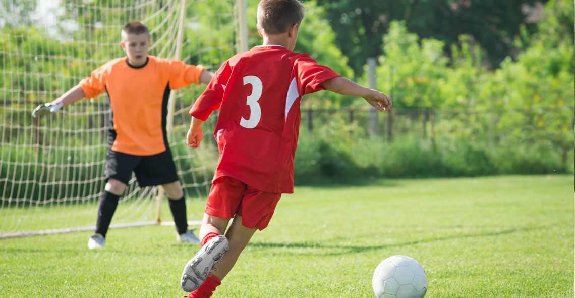 Child Protection in Sport Certificate