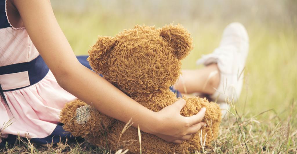 Child Sexual Exploitation Awareness Certificate