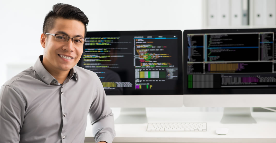 Combined Beginners Coding and Web Development Certificate