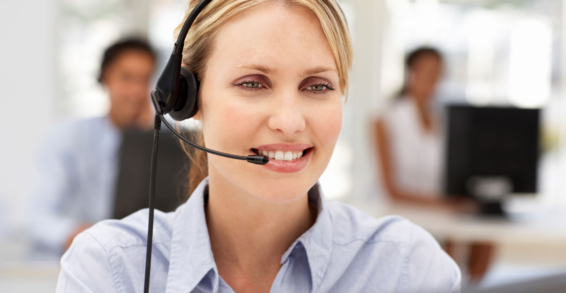 Cold Calling Certificate