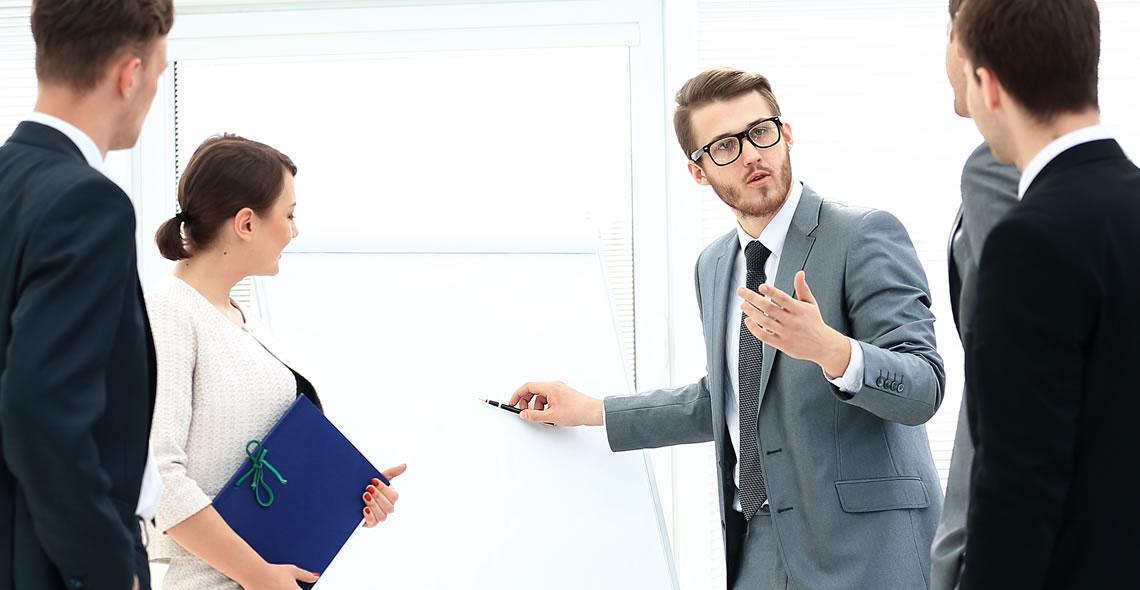 Communication Skills Certificate