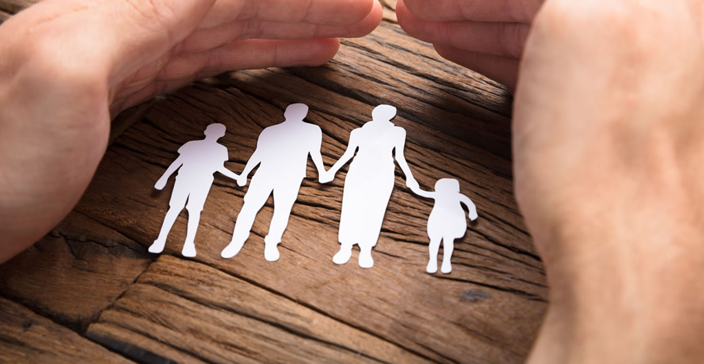 The Complete Child Protection and Safeguarding Diploma