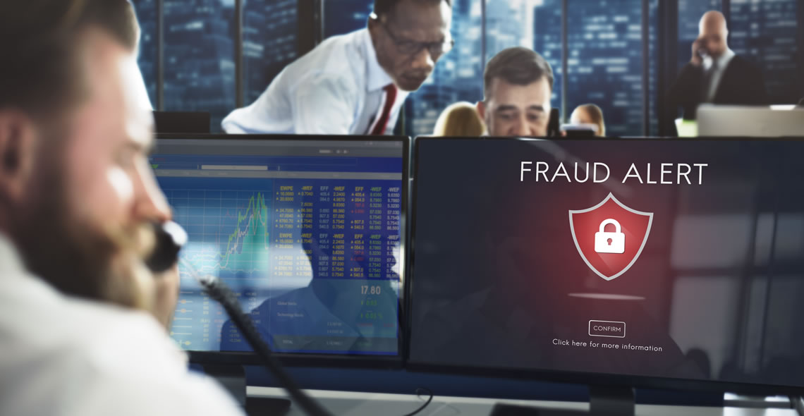Fundamental Concepts of Fraud Certificate