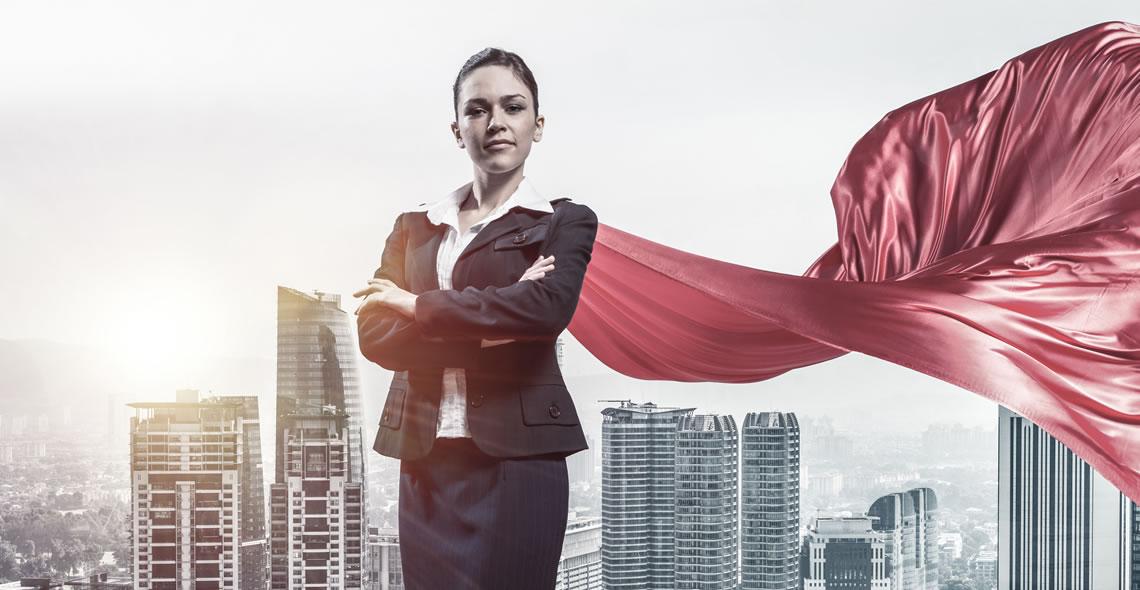 Building Your Confidence and Self-Esteem Certificate