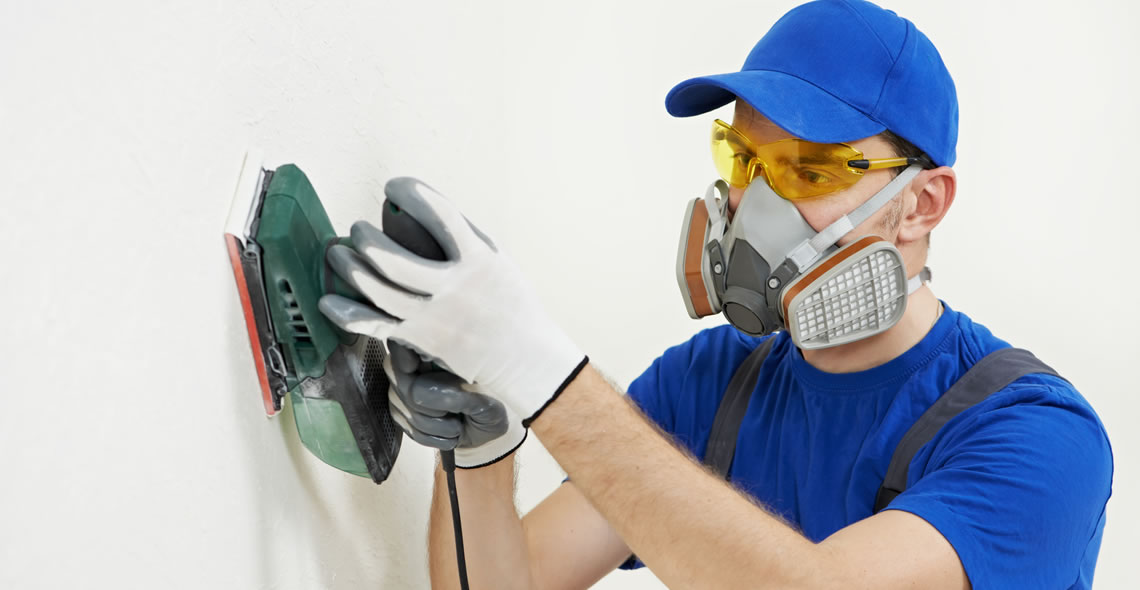 The Dangers of Construction Dust Certificate