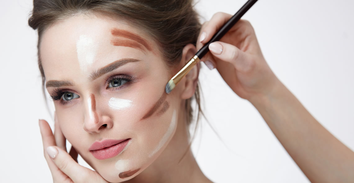 Contour and Highlighting Certificate
