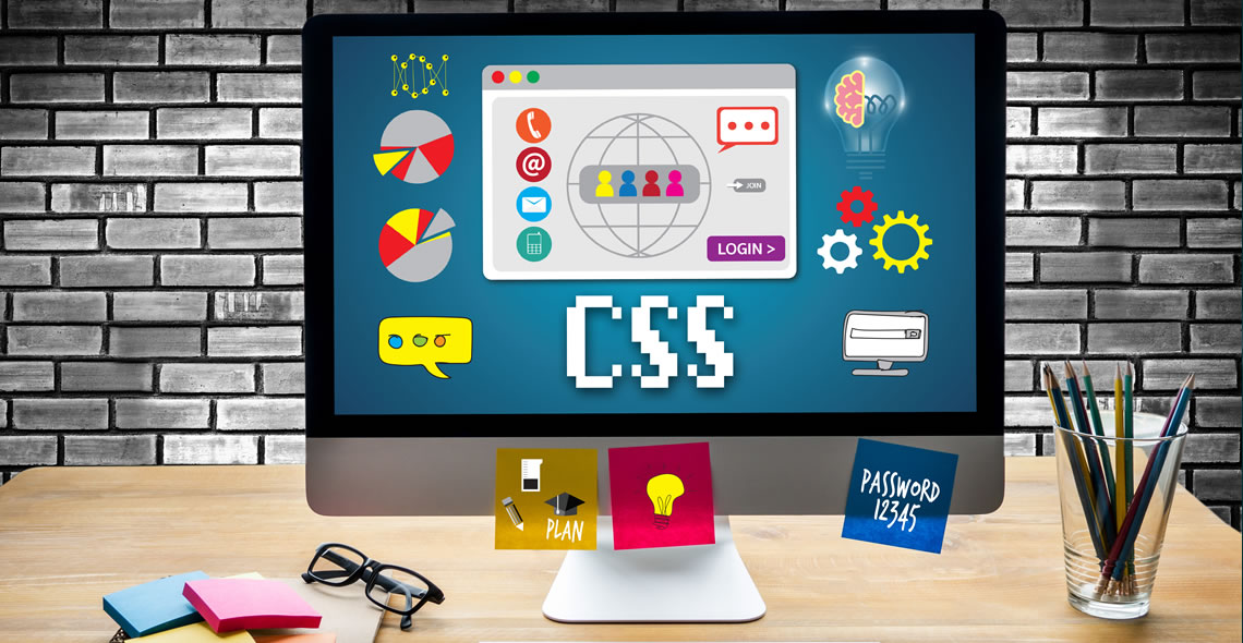 Level 1 CSS Certificate