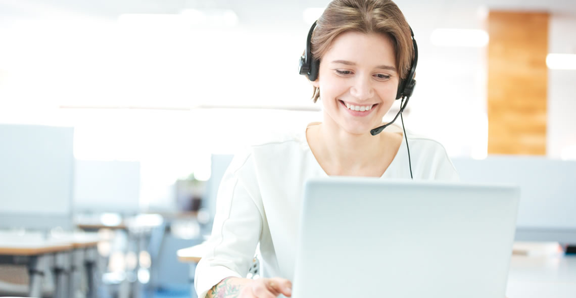 Managing and Improving Customer Service Process Certificate