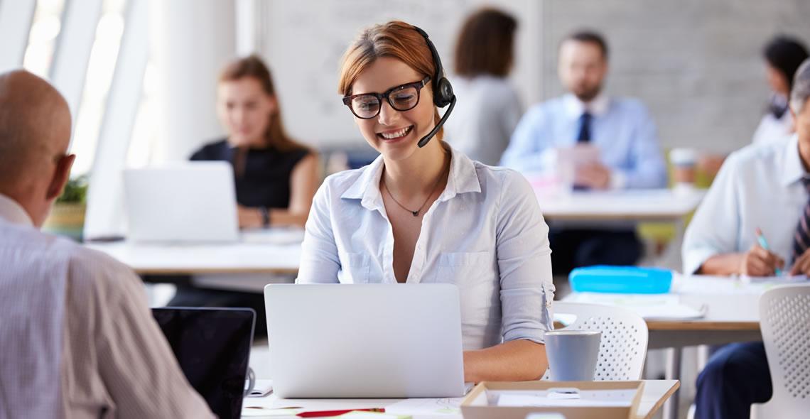 Customer Service Essentials (Lightning Skills Bundle) Certificate