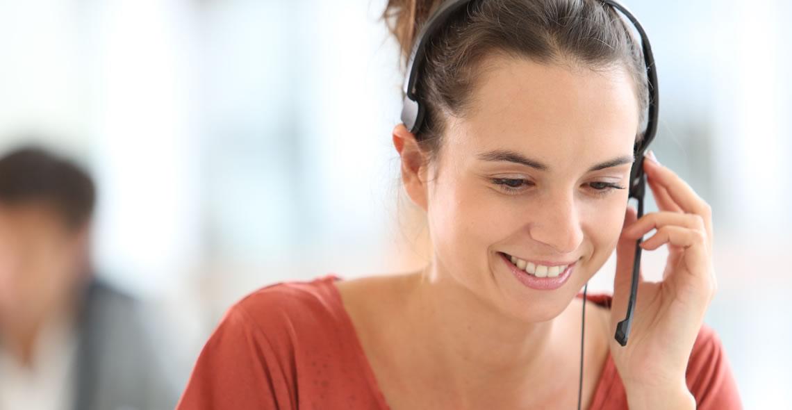 Customer Services Mastery (Lightning Skills Bundle) Certificate