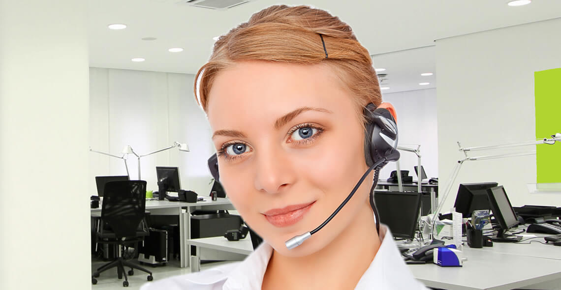 Level 2 & 3 Customer Services Diploma
