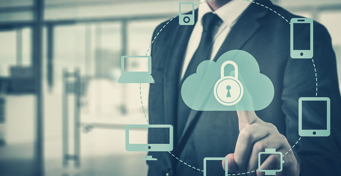 Data Protection in the Workplace Certificate