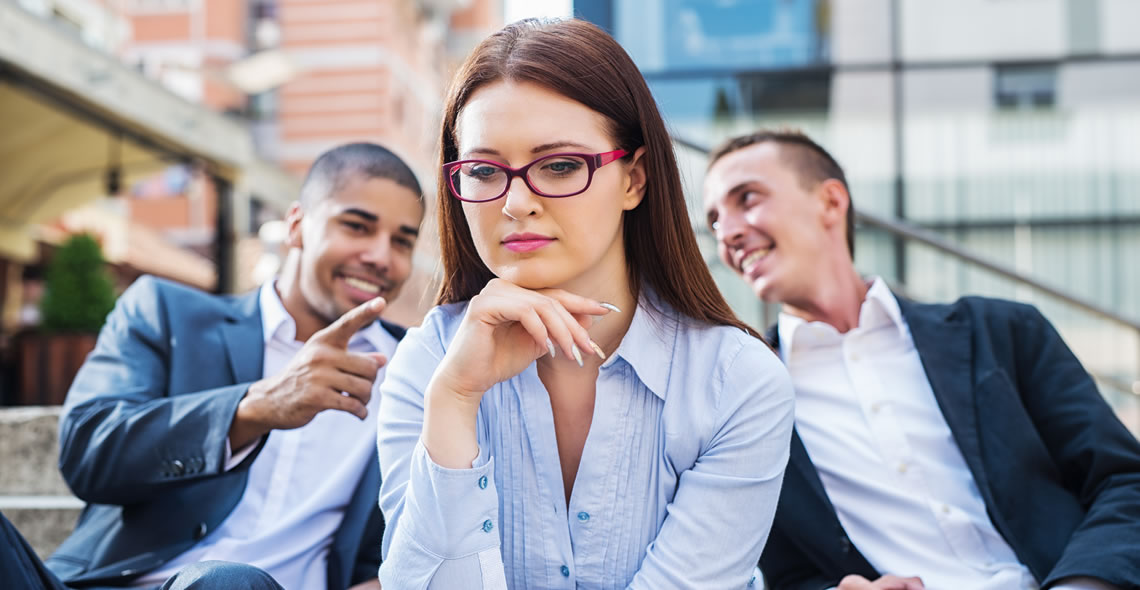 Preventing Workplace Discrimination Certificate