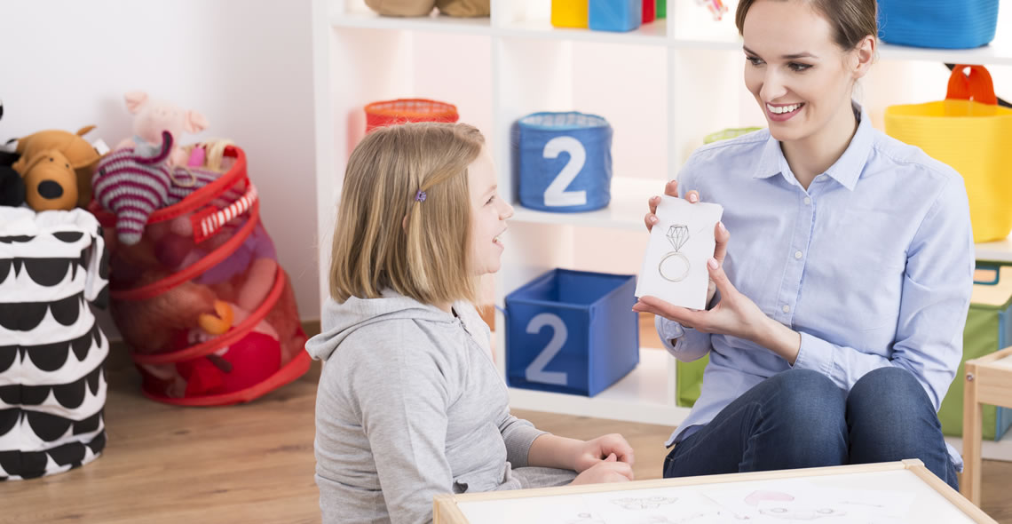 Introduction to Educational Psychology Certificate