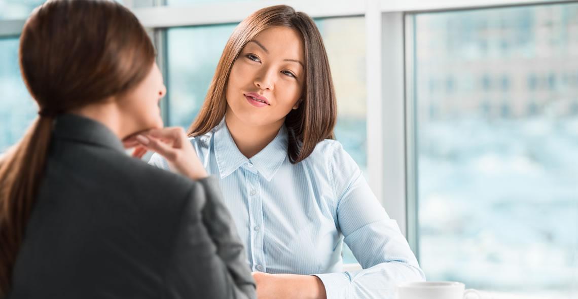 Leading Effective 1-1 Meetings Certificate