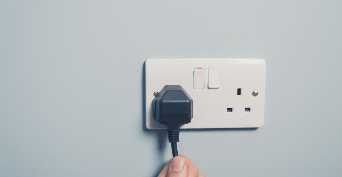 Electrical Safety in the Workplace Certificate