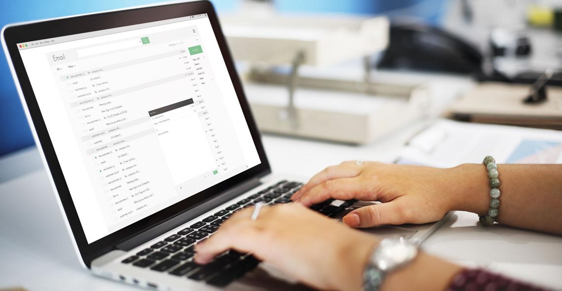 Electronic Customer Service Certificate