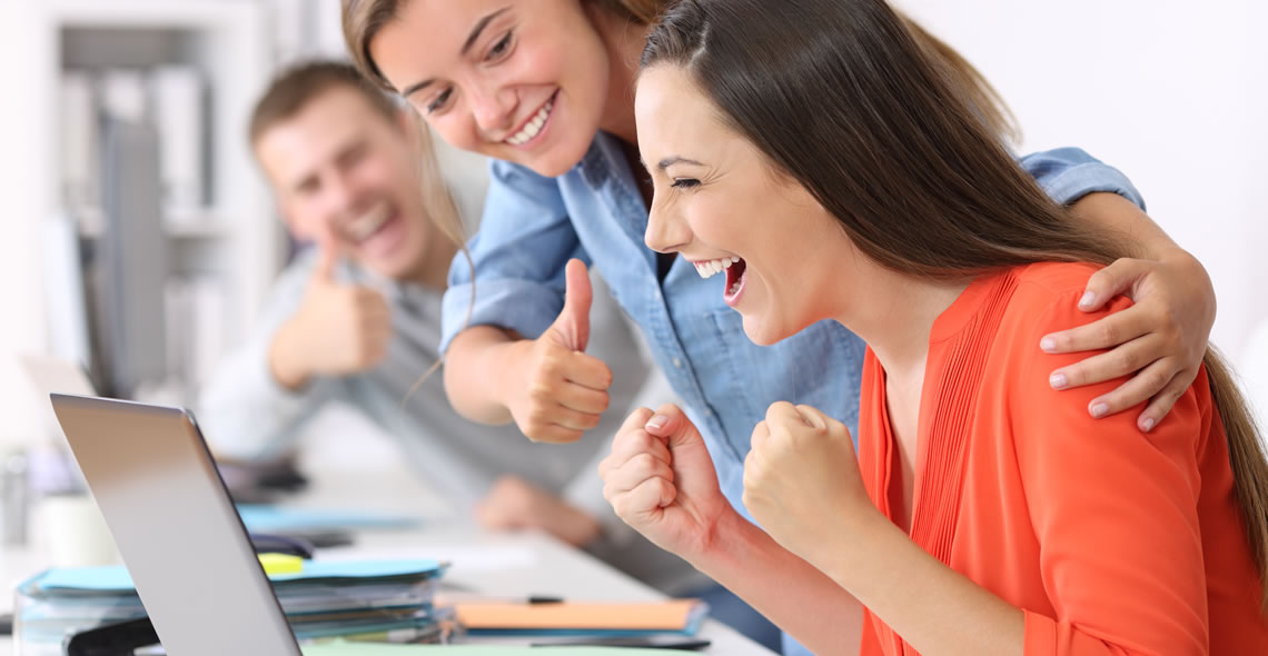 How to Effectively Motivate your Employees Certificate