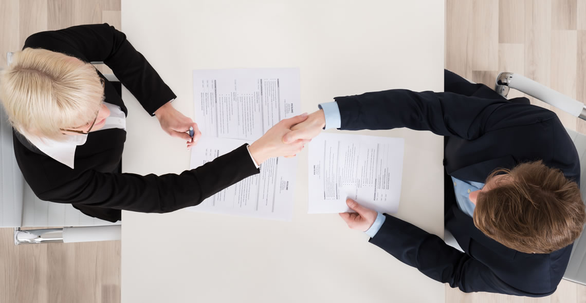 Introduction to Employment Law Certificate