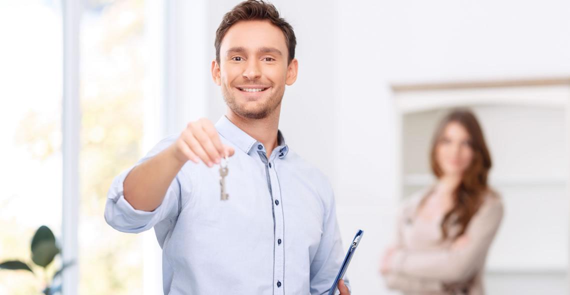Estate Agency Diploma (Level 3)