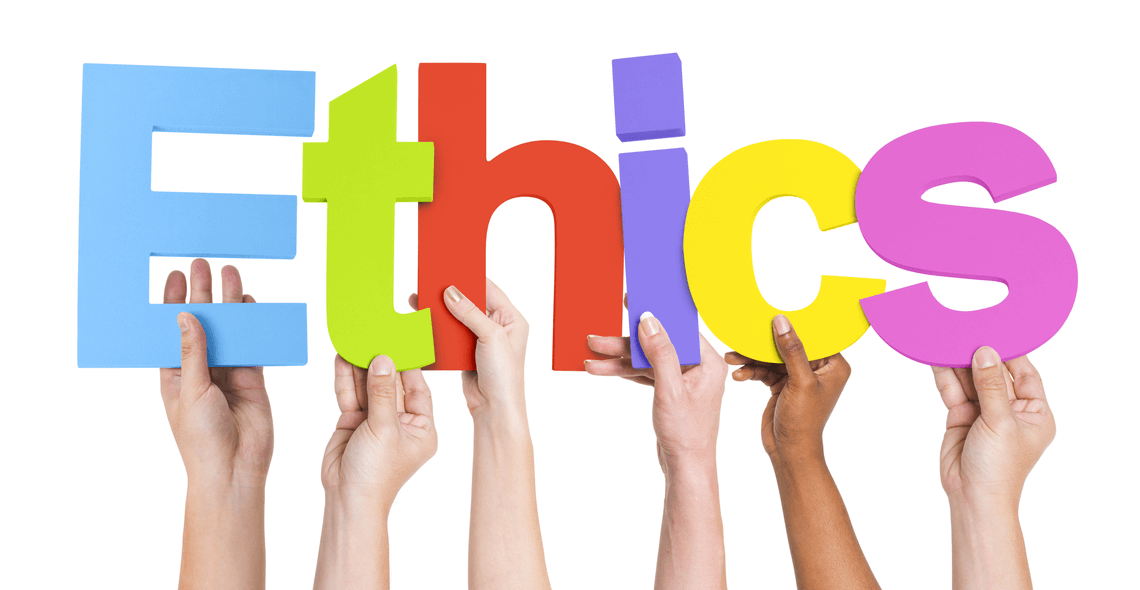 The Importance of Ethics Certificate