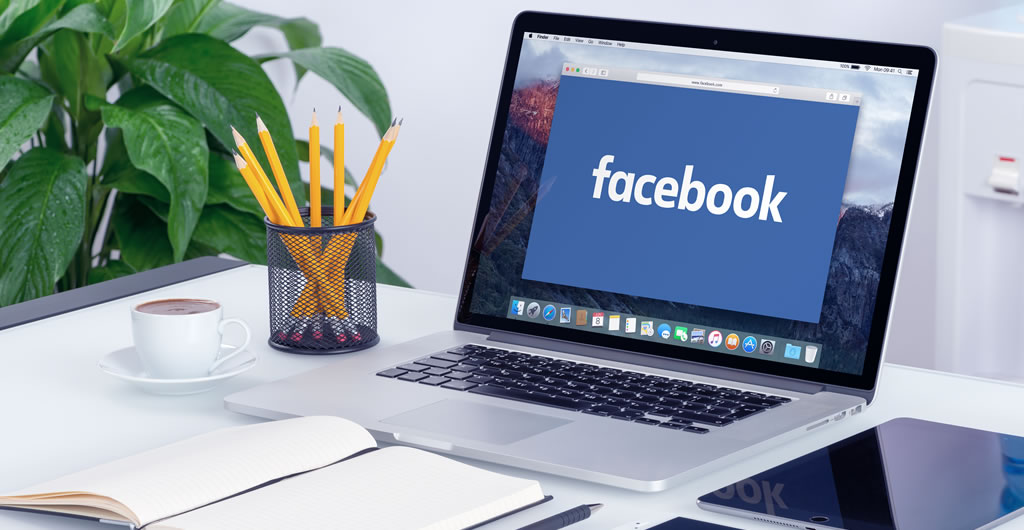 Facebook Advertising Certificate
