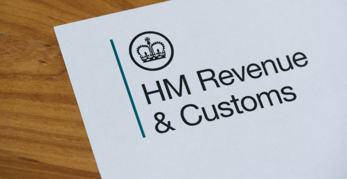 Dealing with HMRC in Relation to New Employees Certificate
